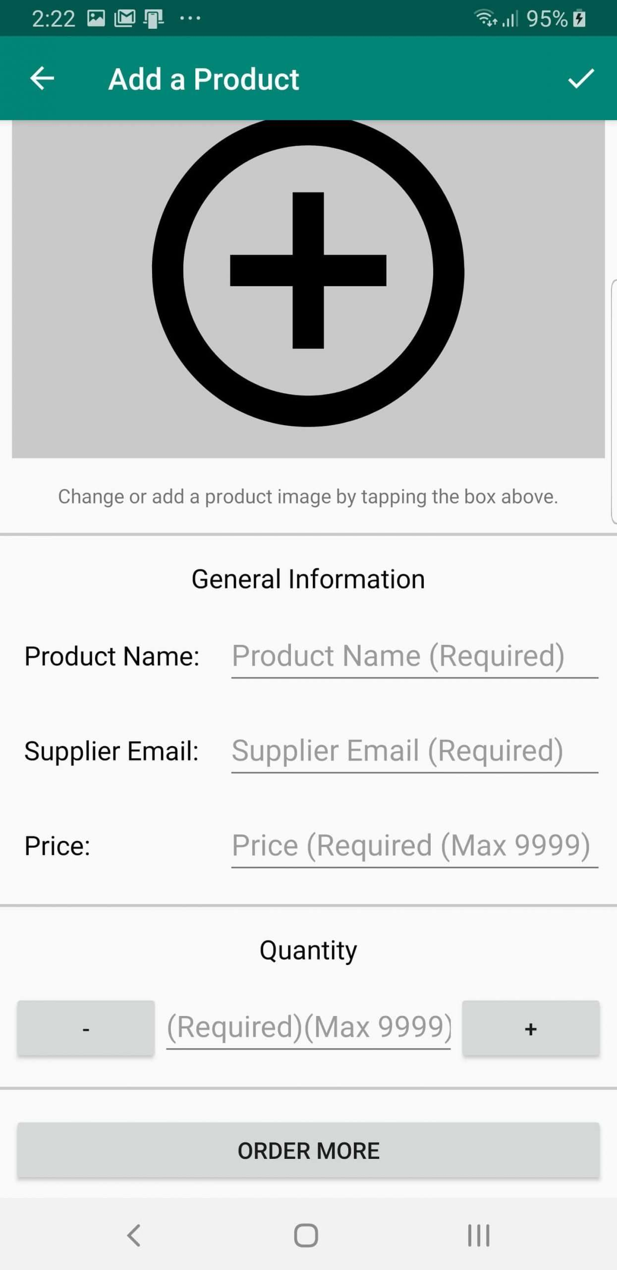 project-10-inventory-app-add-product-screenshot