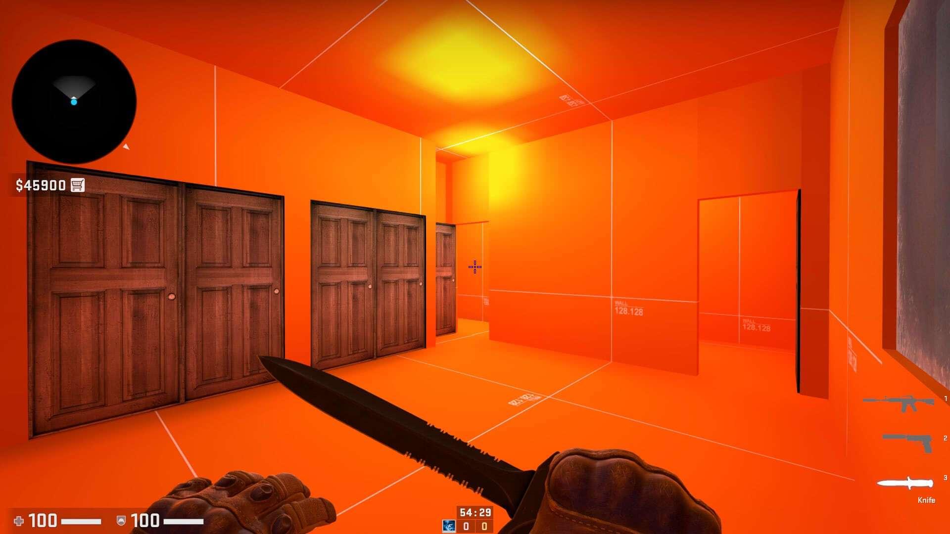 inside-master-bedroom