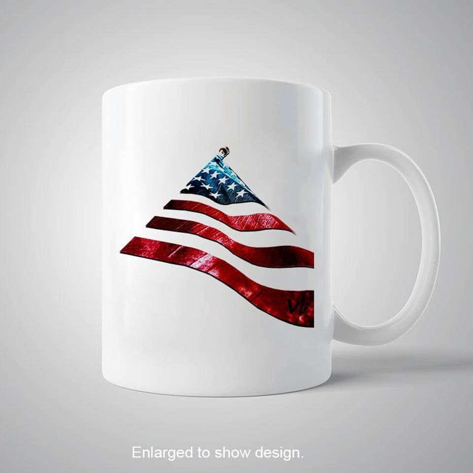 flag-of-freedom-mug