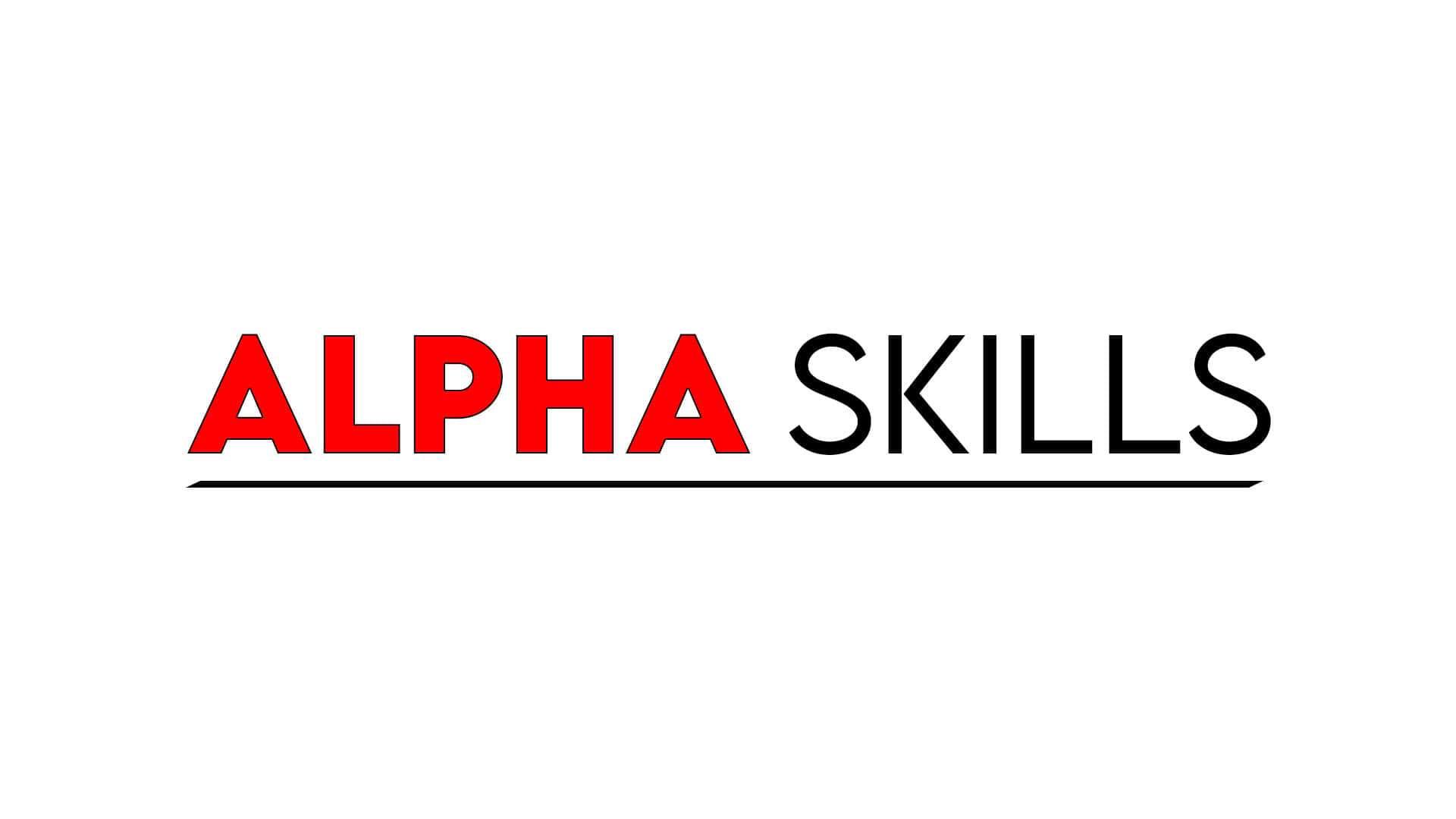 alpha-skills-logo