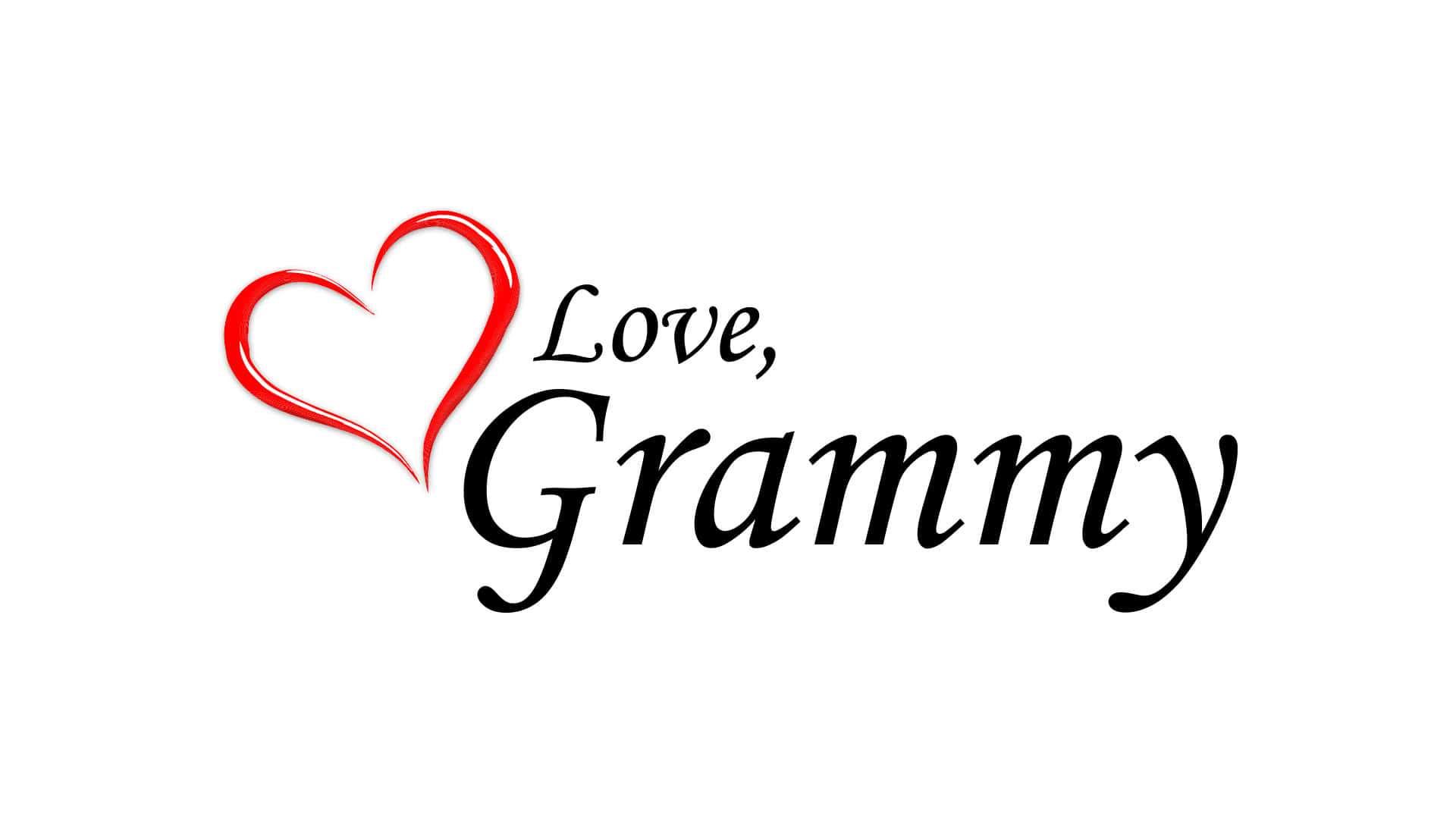 love-grammy-logo