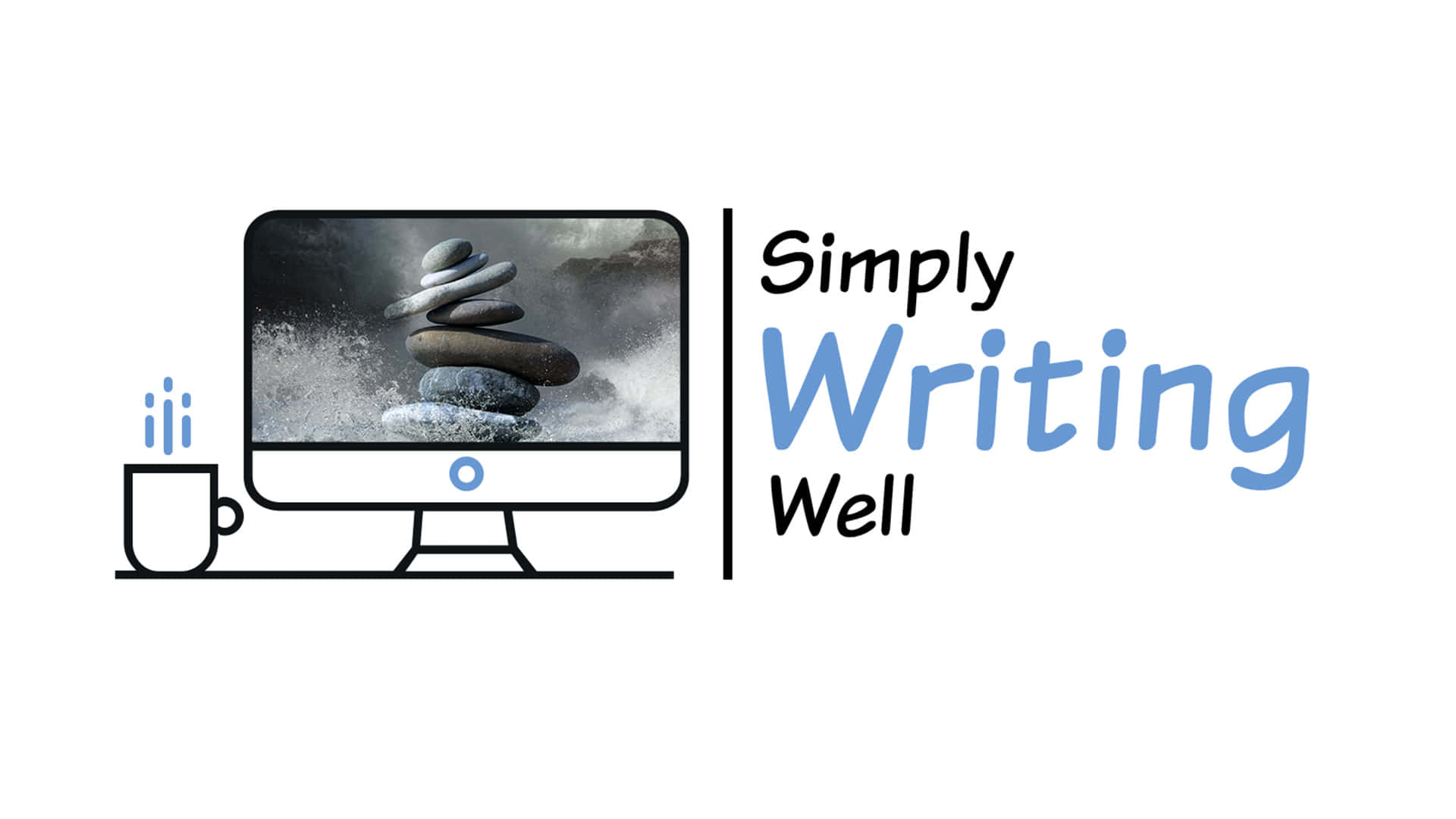 simply-writing-well-logo