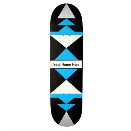 ascension-blue-skateboard