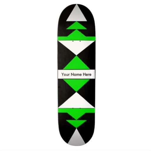 ascension-green-skateboard