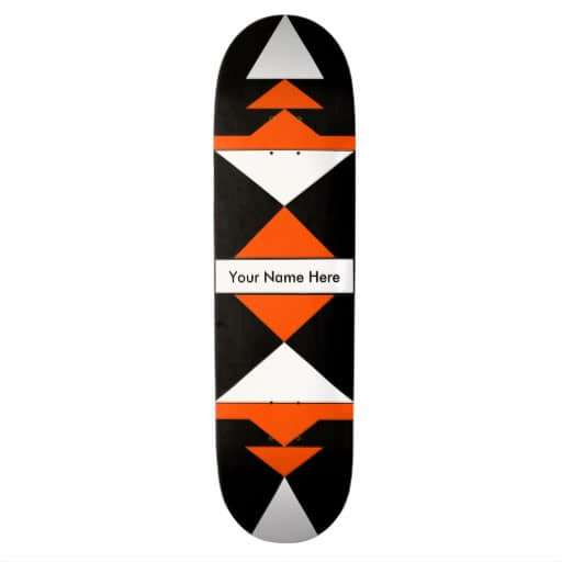 ascension-orange-skateboard