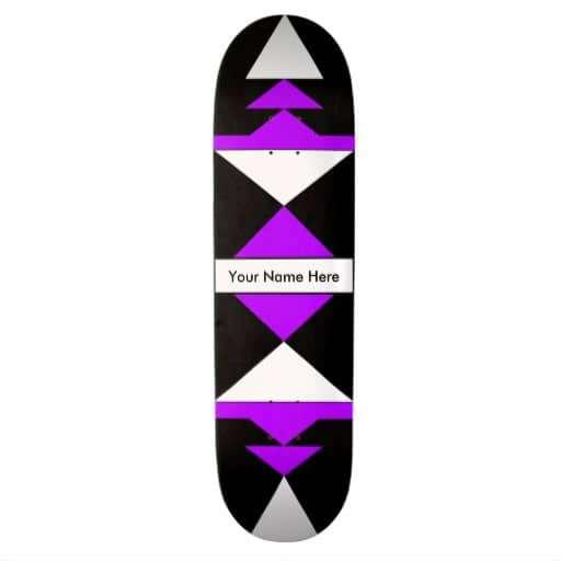 ascension-purple-skateboard