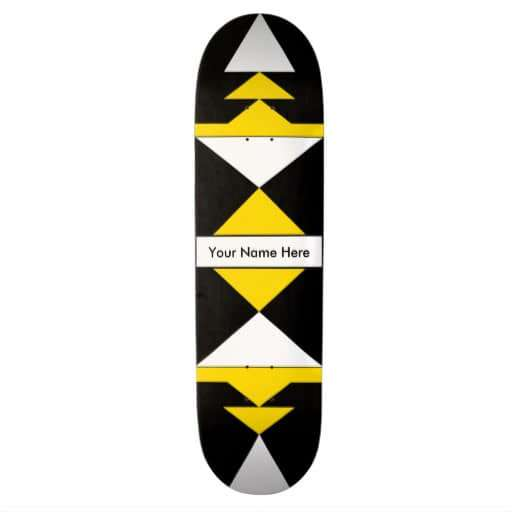 ascension-yellow-skateboard