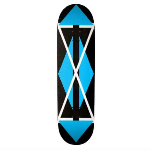 black-diamond-blue-skateboard