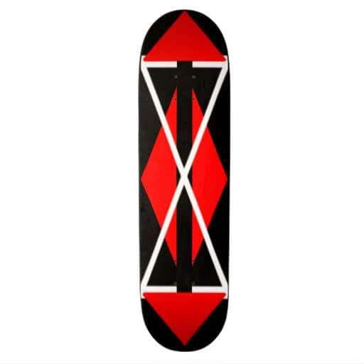 black-diamond-red-skateboard