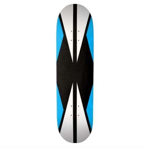 black-hole-blue-skateboard
