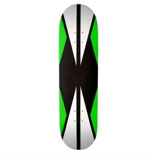 black-hole-green-skateboard