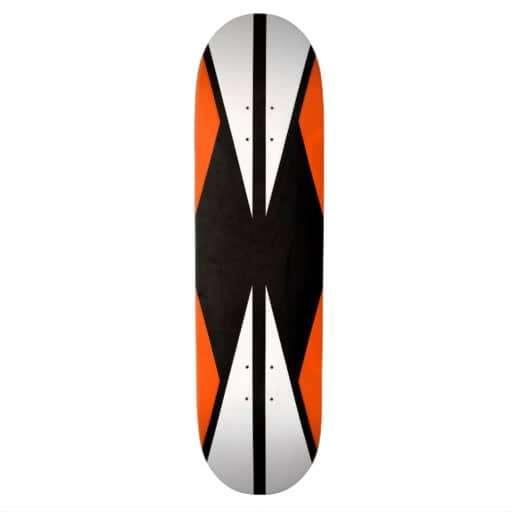 black-hole-orange-skateboard