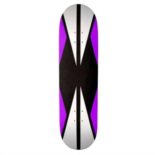 black-hole-purple-skateboard