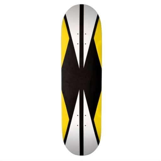 black-hole-yellow-skateboard