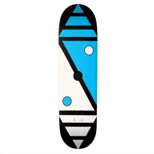 white-frost-blue-skateboard