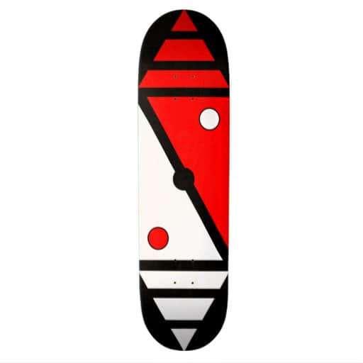 white-frost-red-skateboard