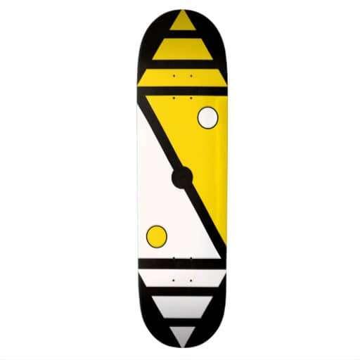 white-frost-yellow-skateboard