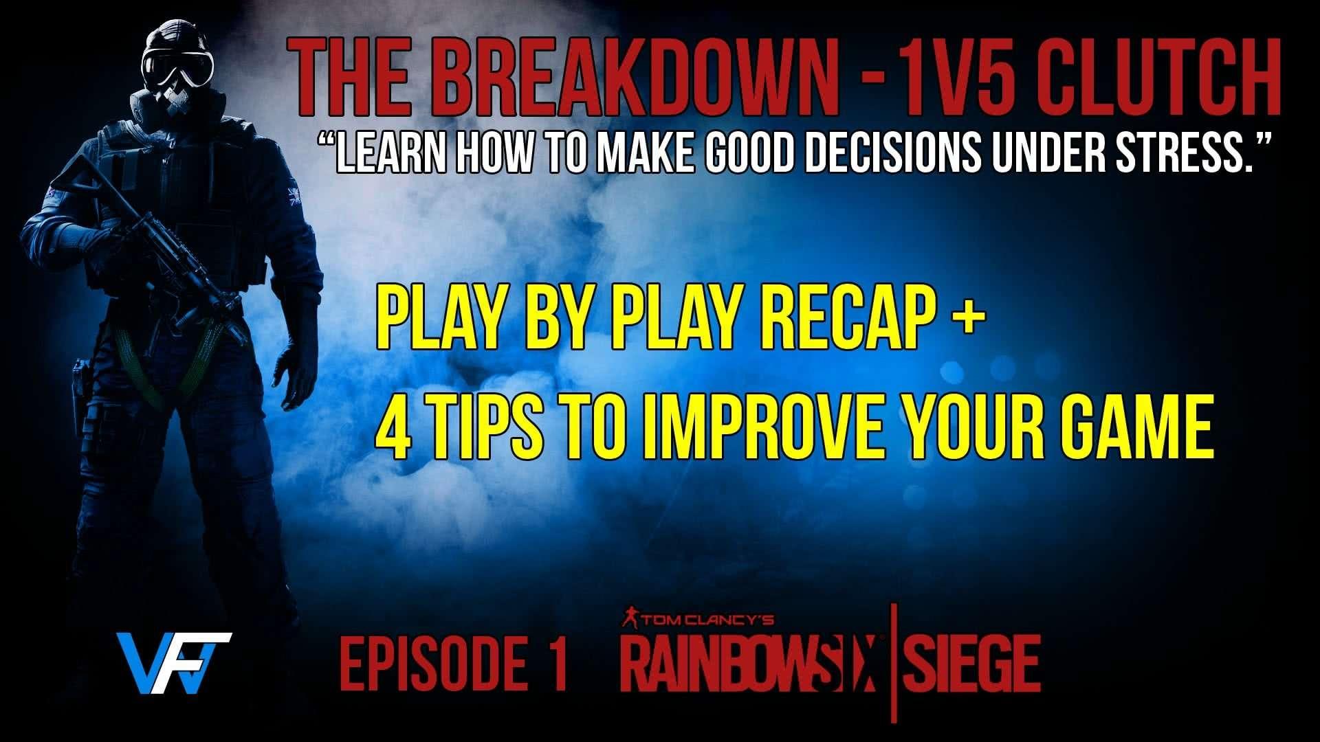 the-breakdown-thumbnail