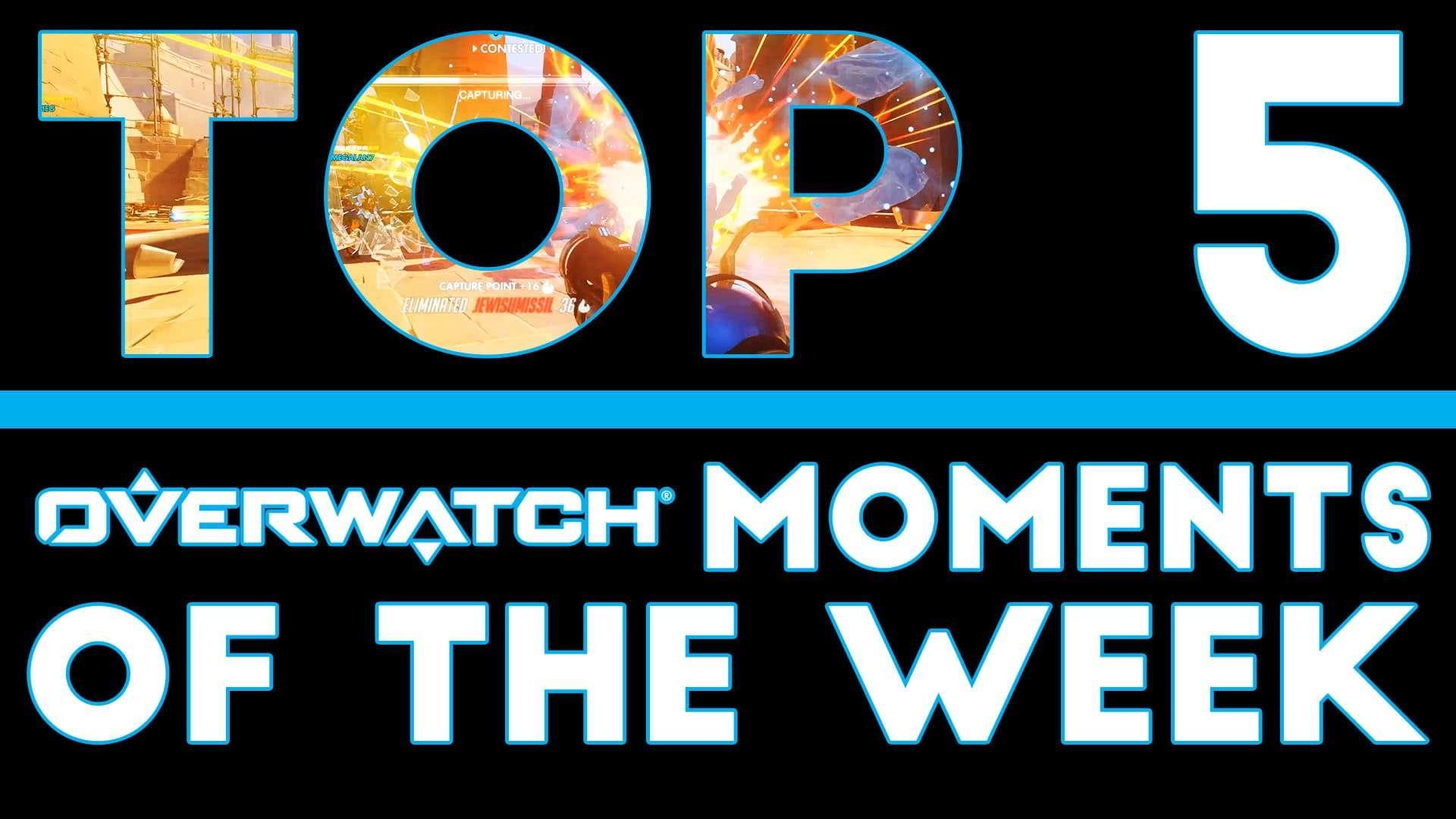 top-5-moments-thumbnail