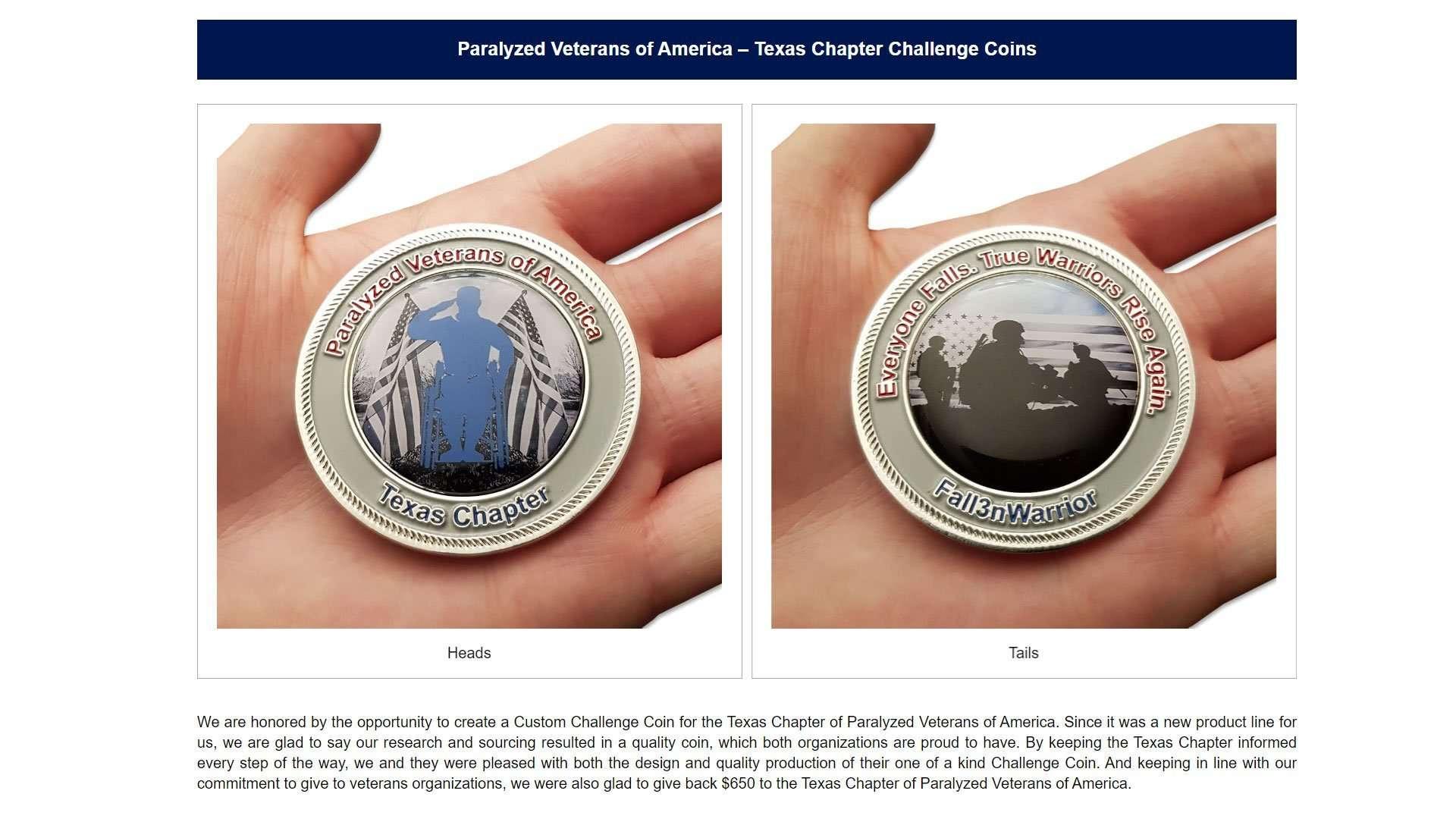 fall3nwarrior-custom-challenge-coins