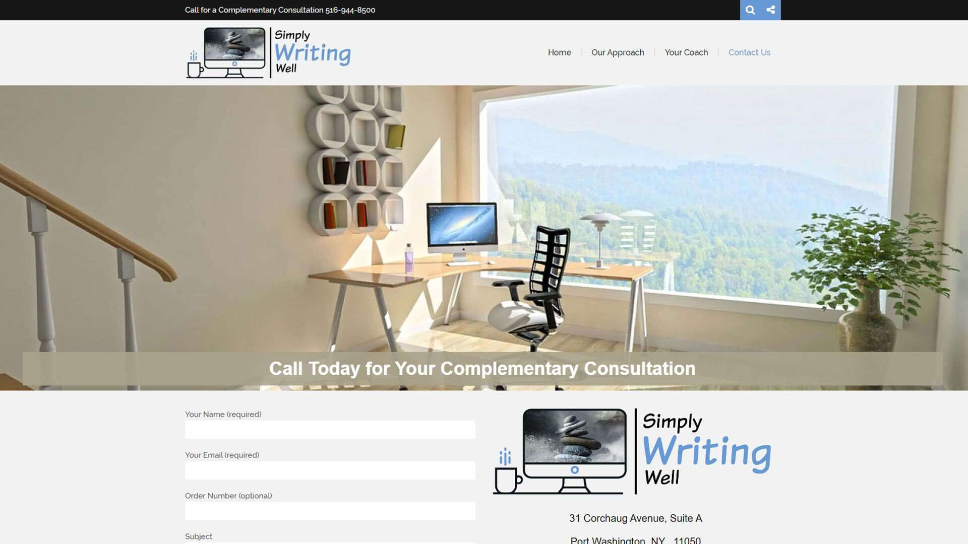 simply-writing-well-contact-us