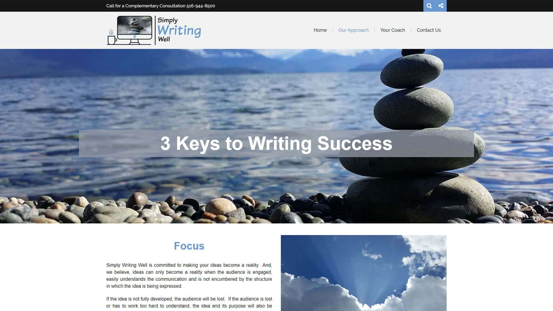 simply-writing-well-our-approach