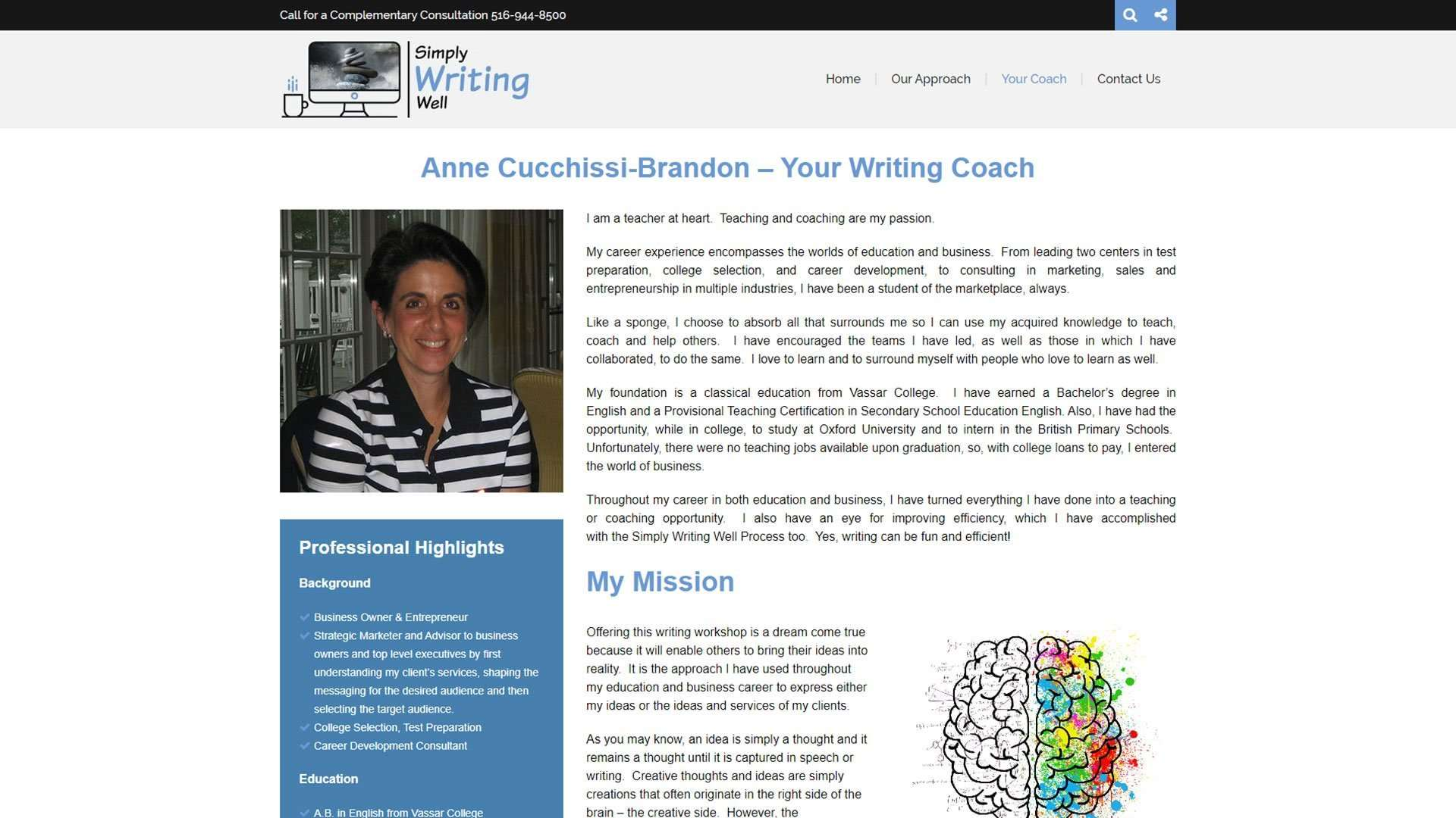 simply-writing-well-your-coach